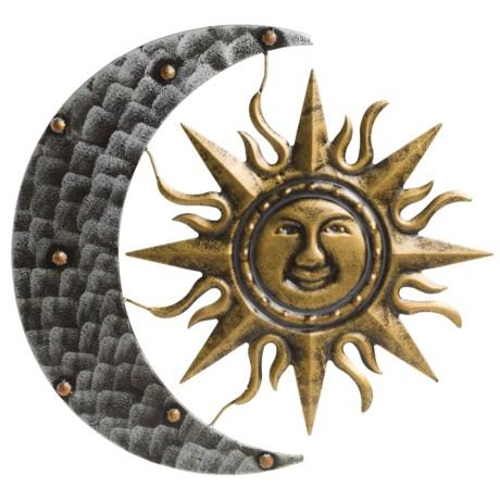 Gorgeous Review Of Aspca Gardman Aztec Sun And Moon