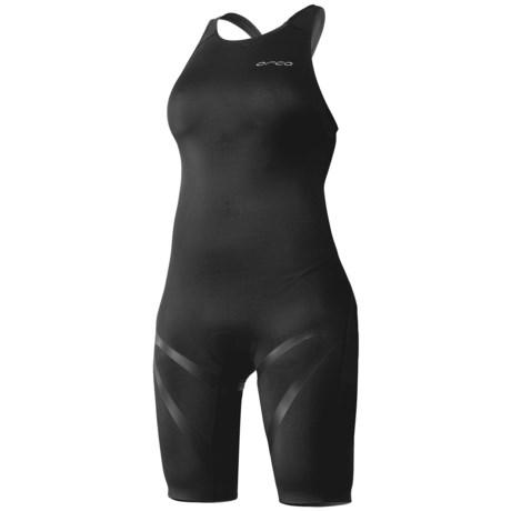 Orca RS1 Hydro Killa Tri Race Suit (For Women)