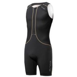 Orca 226 Lite Tri Race Suit - UPF 50+ (For Men)