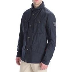 Bogner Fire + Ice Mikel Field Jacket (For Men)