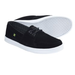 DC Shoes Club Skate Shoes (For Men)