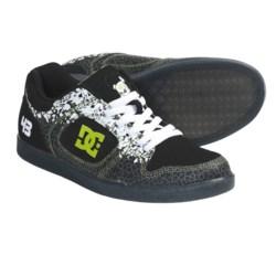 DC Shoes KB Union SE Skate Shoes (For Men)