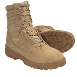 Wellco Hot Weather Signature Boots (For Men)