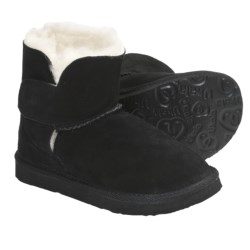 Ukala by Emu Pia Boots (For Boys and Girls)