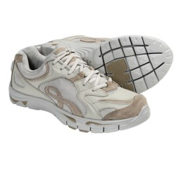 Kalso Earth Exer-Walk Shoes - Leather (For Women)