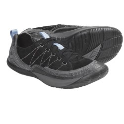 Kalso Earth Pace Lace-Up Shoes (For Women)