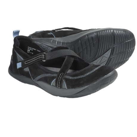 Kalso Earth Penchant Too Mary Jane Shoes (For Women)