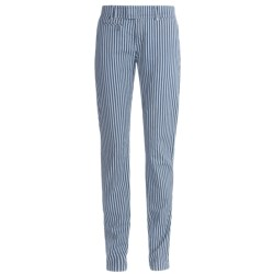 Bogner Jossa-G Stretch Cotton Golf Pants (For Women)