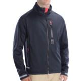 Bogner Light Golf Jacket - Soft Shell (For Men)