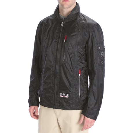 Bogner Can-T Golf Jacket (For Men)