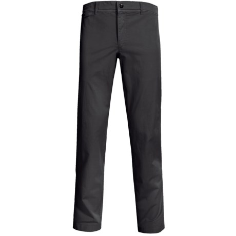 Bogner Javier-G Golf Pants - Stretch Cotton (For Men)