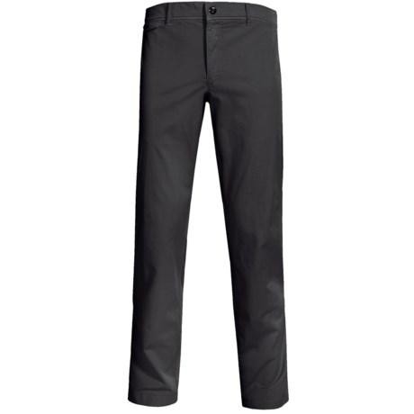 Bogner Javier-G Golf Pants - Stretch Cotton (For Men)