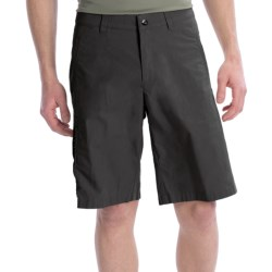 Bogner Enzo-G Bermuda Golf Shorts - CoolMax® (For Men)