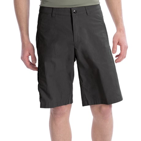 Bogner Enzo-G Bermuda Golf Shorts - CoolMax® (For Men)