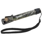 Browning Tactical Hunter Zeta LED Flashlight