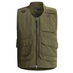 Royal Robbins Field Guide Vest (For Men)