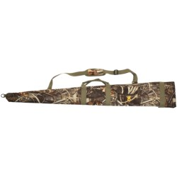 Browning Bear River Floater Flexible Gun Case - 52""