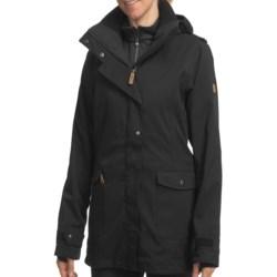 Roxy Unity 10K Shell Jacket (For Women)