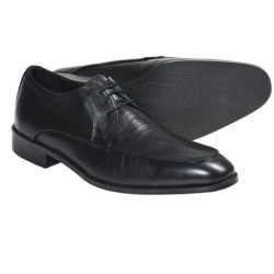 Bacco Bucci Chesner Shoes - Calfskin Leather, Oxfords (For Men)
