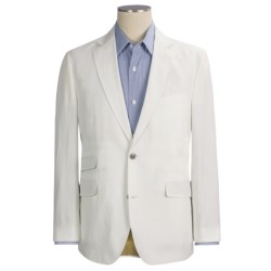Kroon Slub Sport Coat (For Men)