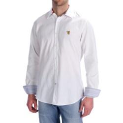 Bogner Fire + Ice Hannes Shirt - Long Sleeve (For Men)