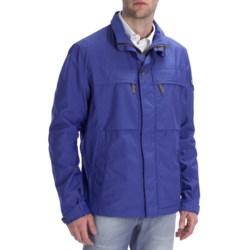 Bogner Fire + Ice Ron Sporty Jacket (For Men)