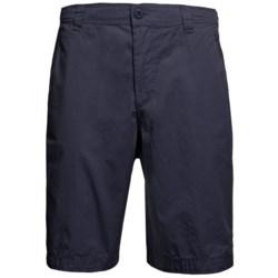 Bogner Fire + Ice Paul Bermuda Shorts (For Men)