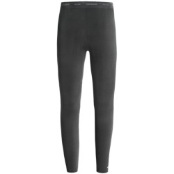Icebreaker Bodyfit 200 Leggings - Merino Wool (For Men)