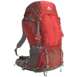 Gregory Baltoro 75 Backpack - Internal Frame
