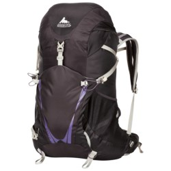 Gregory Freia 30 Backpack (For Women)