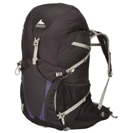 Gregory Freia 38 Backpack (For Women)