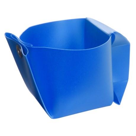 Orikaso Fold-Flat Cup