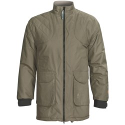 Browning Ballistic Shooting Jacket - Waterproof, Insulated (For Men)