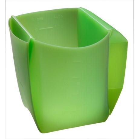 Orikaso Fold-Flat Mug
