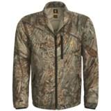 Browning PrimaLoft® Liner Jacket - Insulated (For Men)