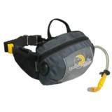 Polarpak Flowjo Hydration Waistpack