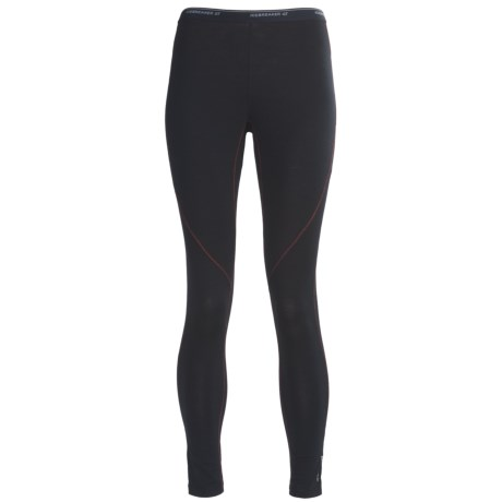 Icebreaker GT200 Pace Leggings (For Women)