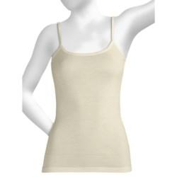 Icebreaker Everyday Camisole - Merino Wool (For Women)