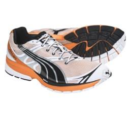 Puma Complete SLX Ryjin LT Running Shoes (For Men)