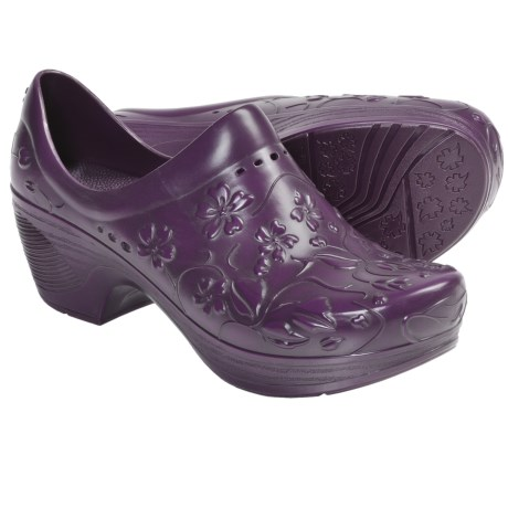 Dansko Pixie Clogs (For Women)