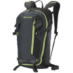 Marmot Sphinx 20 Backpack