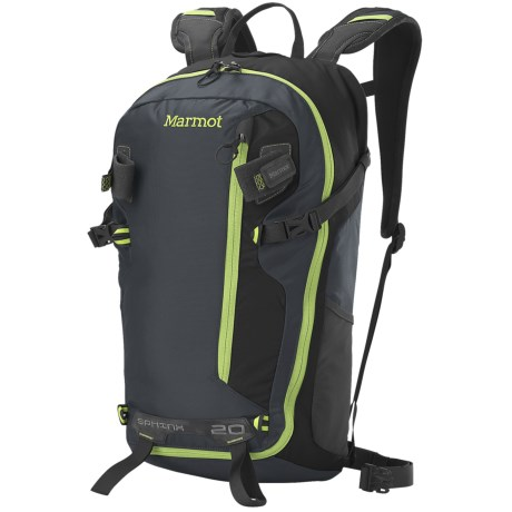 Marmot Sphinx 20 Backpack