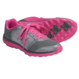 New Balance WW895 Superlight/Superfresh Walking Shoes (For Women)