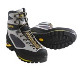 Asolo Pumori Gore-Tex® Mountaineering Boots - Waterproof (For Men)