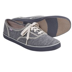 Keds Champion Jersey Sneakers (For Women)