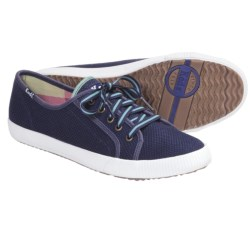 Keds Celeb Sneakers - Canvas (For Women)