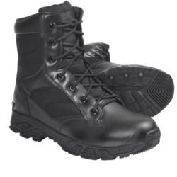 """Kodiak Terra Unity Perimeter Boots - 8"""" (For Men)"""