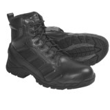 "Kodiak Terra Unity Zone Boots - 6"" (For Men)"