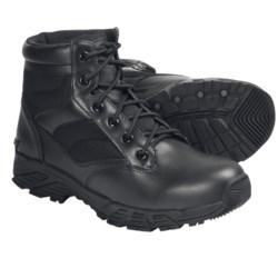 """Terra Unity Perimeter Boots - 6"""" (For Men)"""