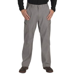 ExOfficio Roughian Cargo Pants - UPF 50+ (For Men)